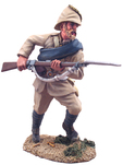27036 W Britain toy soldier War Along the Nile