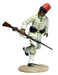 More about the '27071 - Egyptian Infantryman Running Looking Back' product