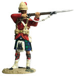 More about the '27076 - 42nd Highland Standing Firing' product
