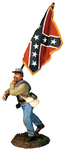 More about the '31012 - Confederate Advancing with ANV Flag' product