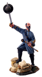 W Britain toy soldiers Civil War 31034