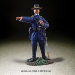 More about the '31068 - Union General John Buford' product