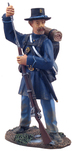 William Britain toy soldier Civil War 31094