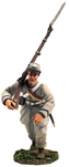 William Britain toy soldier Civil War 31119