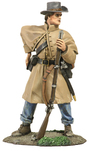 William Britain toy soldier Civil War 31159