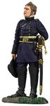 W Britain toy soldier Civil War 31171