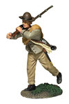 Historical Miniature Toy Soldiers American Civil War Matte 31261