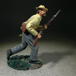 More about the '31337 - Confederate Soldier Advancing' product