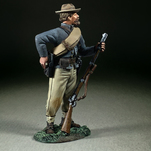 More about the '31358 - Confederate Infantry Reaching for Cartridge' product