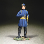 More about the '31299 - Federal General George McClellan' product