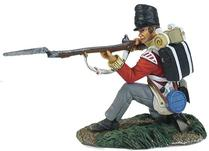 William Britain toy soldier 35122 Napoleonic