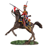 36147 Napoleonic Matte Soldiers