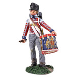 Historical Miniature Toy Soldiers Napoleonic Matte 36152