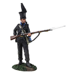 Historical Miniature Toy Soldier Napoleonic Matte 36154