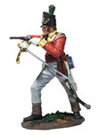 Historical Miniature Toy Soldiers Napoleonic Matte 36163
