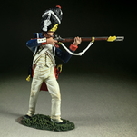 More about the '36180 - French Imperial Guard Standing Firing at Will' product