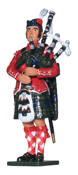 43157C William Britain toy soldier