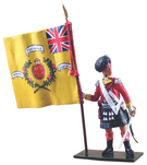 44051 William Britain toy soldier