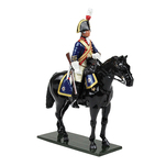 Historical Miniature Toy Soldier Regiments Gloss 47047