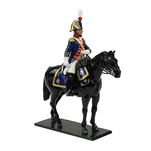 Historical Miniature Toy Soldier Regiments Gloss 47057