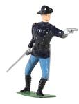 49029 W Britain toy soldiers Achieve Collection