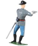 49030 William Britain toy soldier Archive Collection