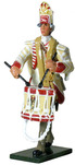 49040 William Britain toy soldier