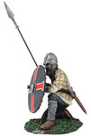 Historical Miniature Toy Soldier Wrath of the Northmen Matte 62112