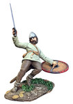 Historical Miniature Toy Soldier Wrath of the Northmen Matte 62118