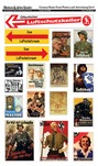 9908 German Home Front Posters and Advertising 4