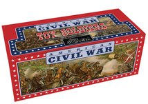 ACW Counter Pack Box