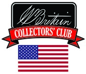 Collectors Club USA