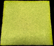 "More about the 'HA2067.11 - 12"" x 12"" Grass Lawn Scenic Base' product"