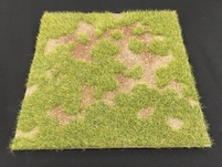 "More about the 'HA2067 - 12"" x 12"" Grass Field Scenic Base' product"