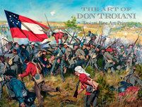 "More about the 'NGU - ""Never Give Up the Field"" - Battle of First Manassas, July 21 1861' product"