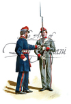 More about the 'Charleston Zouave Cadets 1861' product