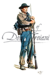More about the 'Confederate Infantryman 1863-65' product