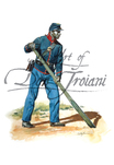 14th Rhode Island Heavy Artillery, US Colored Troops