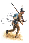 More about the '17th U.S. Infantry at the Raisin River' product