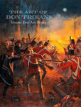 More about the 'NBNO - The Night Battle Before Battle of New Orleans, December 23, 1814' product