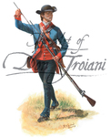 More about the 'Private of the 2nd New Hampshire Regiment 1777' product