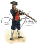 More about the 'Continental Navy Captain 1776-1783' product