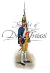 More about the '12th Regiment, Prussian Grenadier 1755-56' product